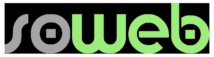 SoWeb - E-Commerce e Siti Web a Brescia