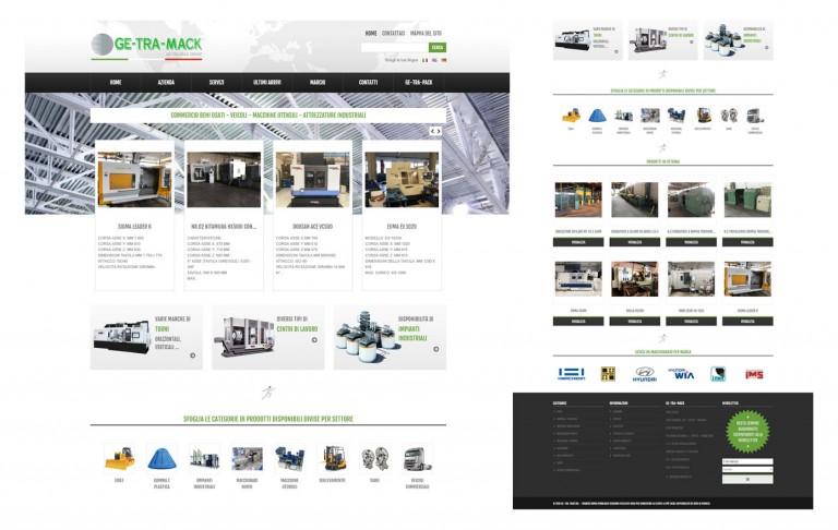 vetrina-sito-web-getramack