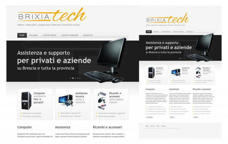 vetrina-sito-web-brixiatech