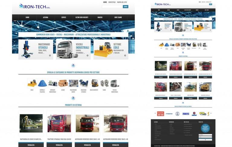 vetrina-sito-web-iron-tech