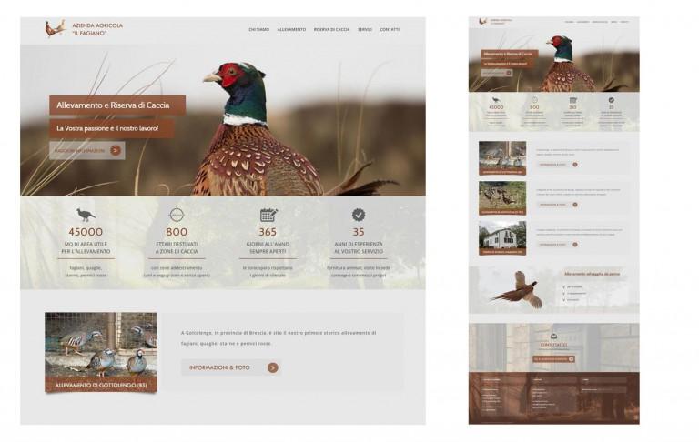 vetrina-sito-web-azienda-agricola-il-fagiano